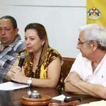 Linafut espera que Callejas cumpla promesa de pago