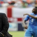 """""""Después de esto, podemos lograr cosas importantes"""" L.F.Suárez"""