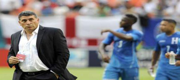 Luis F Suarez 0772014
