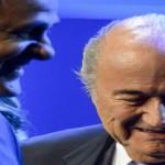 Surgen nuevas transacciones dudosas en sobornos de la FIFA