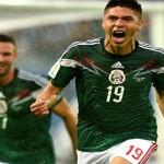 Herrera: Este triunfo supera las expectativas