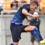 Manchester City se deshizo del Inter de Italia