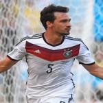 "Matthaeus ""Esta Alemania juega al estilo de Pep Guardiola"""
