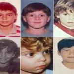 Qué edad tenían y cómo eran los jugadores de Argentina hace 24 años en la última semifinal
