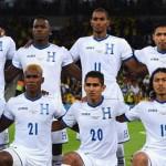Oficial: El premio de la FIFA a Honduras es de 9.5 millones de dólares