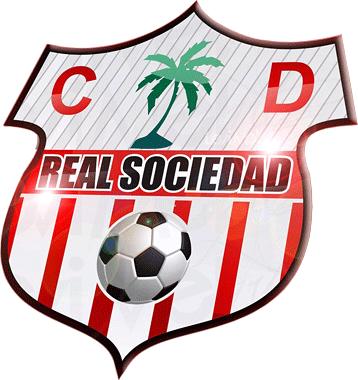 CD Real Sociedad Tocoa
