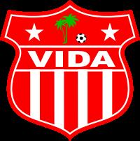 CDS_Vida