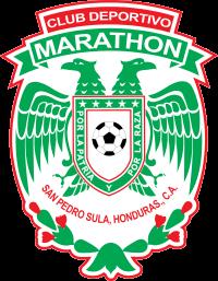 CD_Marathon