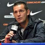Miércoles llega nuevo entrenador del Real España
