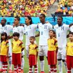 50 millones, se respartirán jugadores por clasificar al Mundial