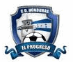 HondurasProgreso