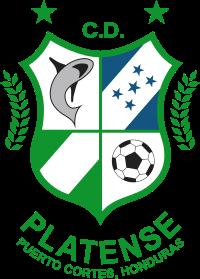 Platense_FC_(Honduras)