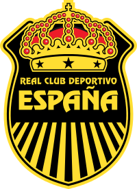 Real_CD_Espana