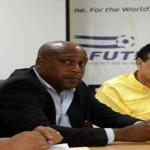 Un Medford más maduro dirigirá a Honduras