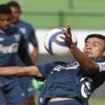 Honduras sigue afinando estrategia para Copa Centroamericana