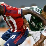 Segunda derrota en fila para Chivas USA de Marvin Chávez