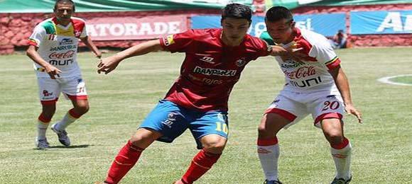 Guatemala Maximiliano_Callorda-Municipal-Malacateco