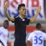 Honduras Progreso abolla la corona del campeón