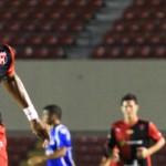 Jerry Palacios «Con una oportunidad de gol podemos ganarle a Cruz Azul»