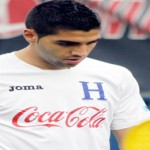 Jona Mejía será el primer legionario en sumarse a la Bicolor