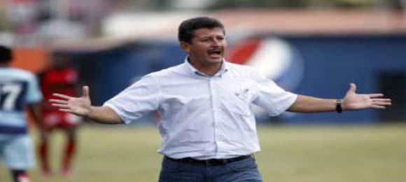 Mauro Reyes Real Sociedad 08242014