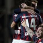 Video: San Lorenzo campeón de la Copa Libertadores