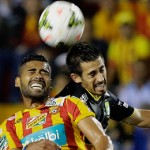 Herediano de invitado a protagonista
