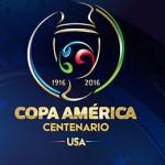 Honduras podría clasificar directo a Copa América Centenario