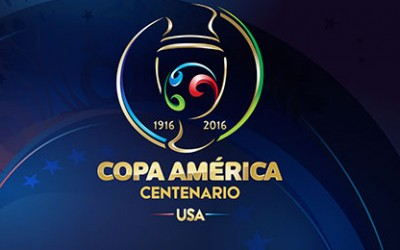 Copa_America_Centenario