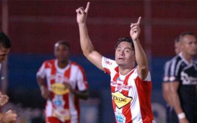 Con dos goles de Reynaldo Tilguath, Vida regresó a la senda del triunfo después de tres derrotas consecutivas derrotando al líder Honduras Progreso el sábado en la noche en el Estadio Ceibeño.
