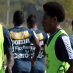 Honduras hará cambios radicales contra Guatemala