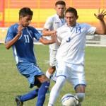 Honduras abre contra El Salvador en el Sub-20