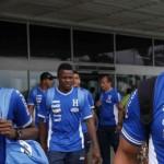 Honduras viaja motivada para enfrentar a EUA