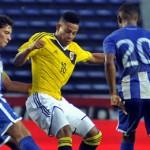 ((AUDIO)) Jiménez lamenta falta de palabra de Héctor Vargas