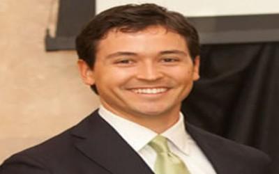 Dario E Guzman