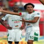 Honduras Progreso retomó la senda del triunfo y elimina a Platense