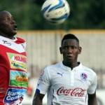 Cierre de infarto en la fecha 18 del Torneo Clausura