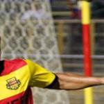Iván Guerrero a su primera final con los Strikers
