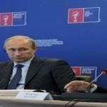 Rusia y Catar podrían perder sede del Mundial