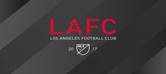lafc-logo