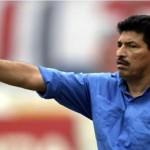 Carlos Martínez, el desgaste físico nos afectó contra Motagua