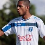 Eddie Hernández, tengo el apoyo de Pinto