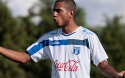 Eddie Gabriel Hernandez