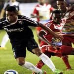 Real Sociedad rival del España en semifinales