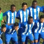 Honduras espera a Cuba o Venezuela en semifinales