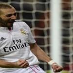 Dortmund y Real Madrid aseguran su presencia en octavos