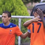 Lobos UPNFM espera rival en semifinales