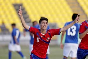 Luis-Hernández-Costa-Rica-vs-El-Salvador-Triangular-1-UNCAF-300x203