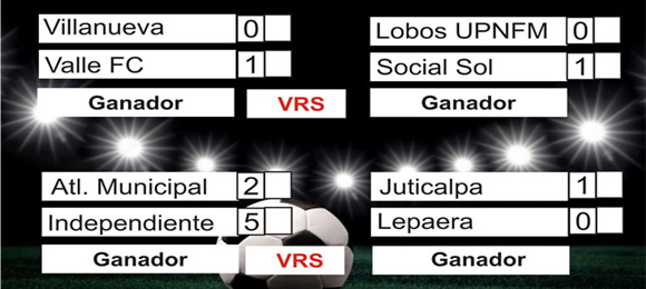 ascenso cuartos ida 2014