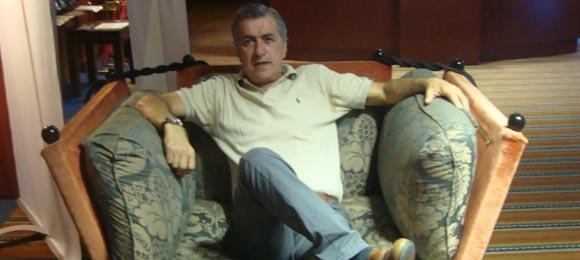 MiguelTrujillo